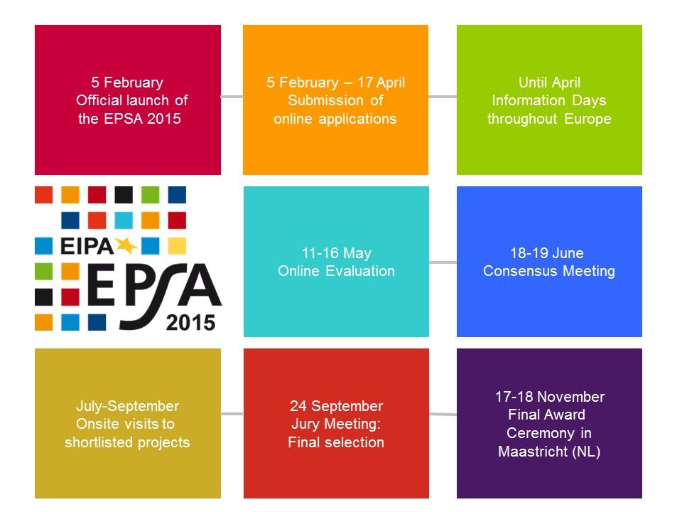 EPSA2015