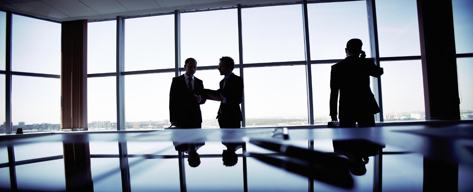 business_consultant
