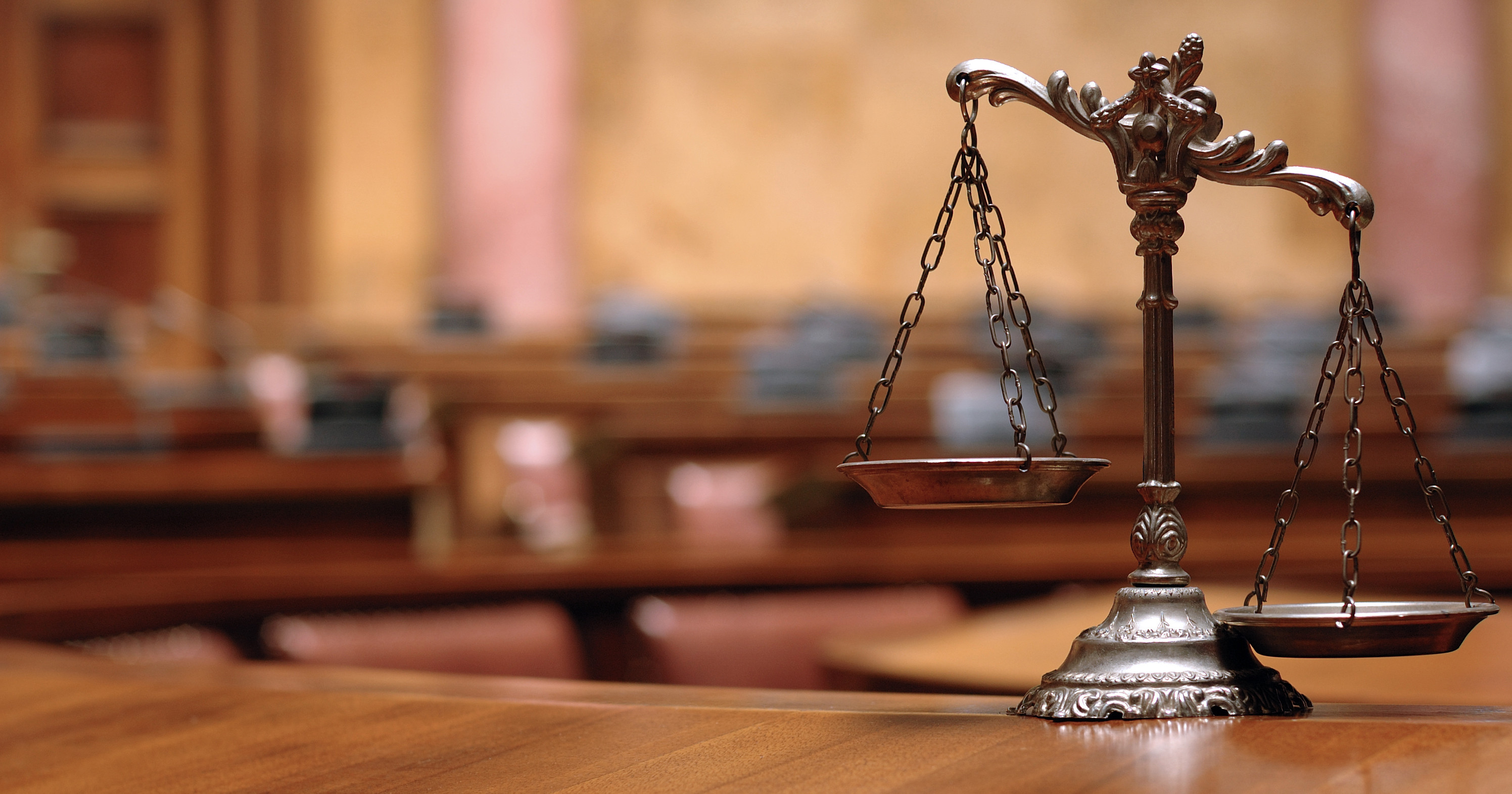 Σταμελάκη Γ. Αθηνά – Δικηγόρος