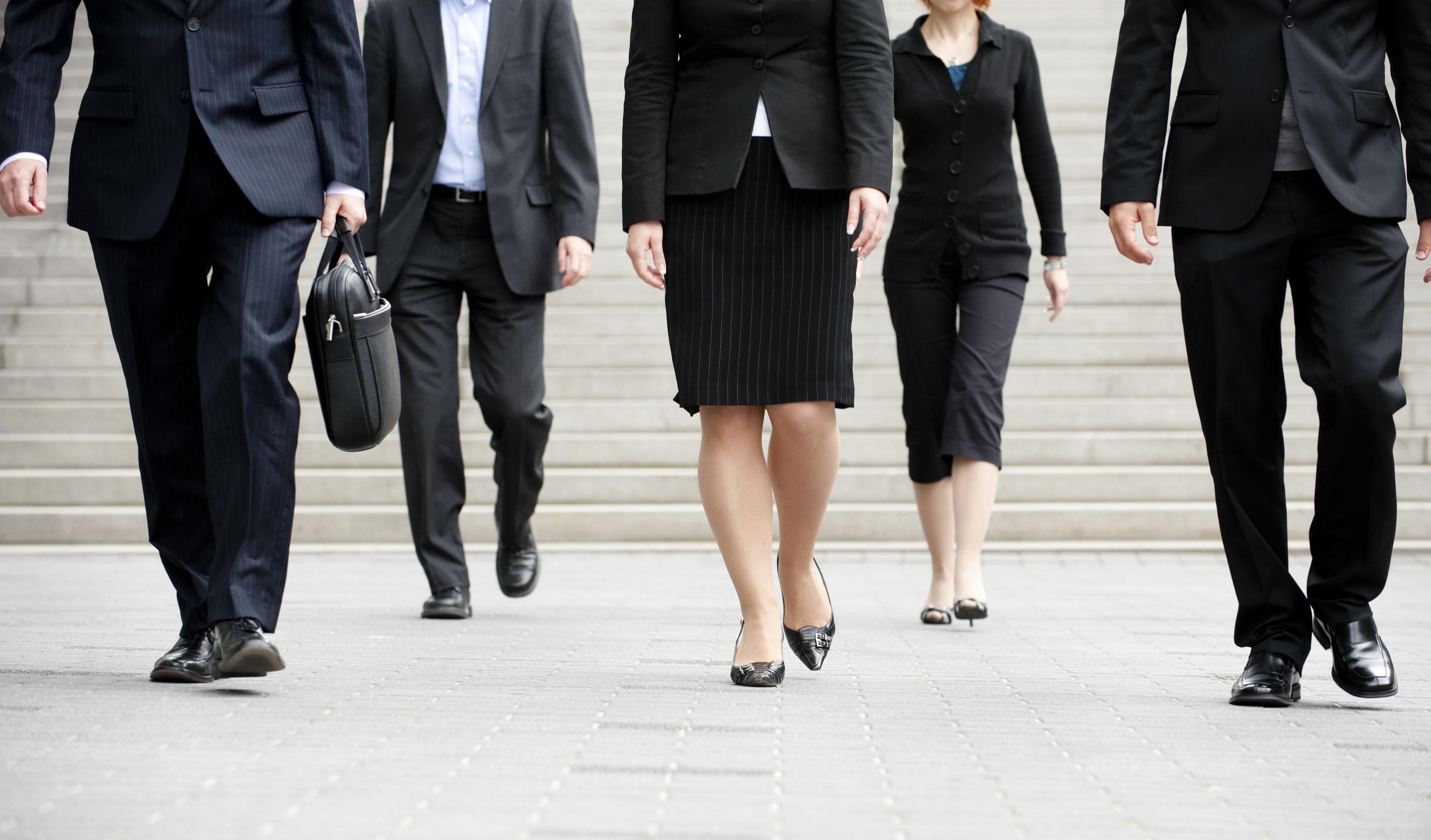 walking-business