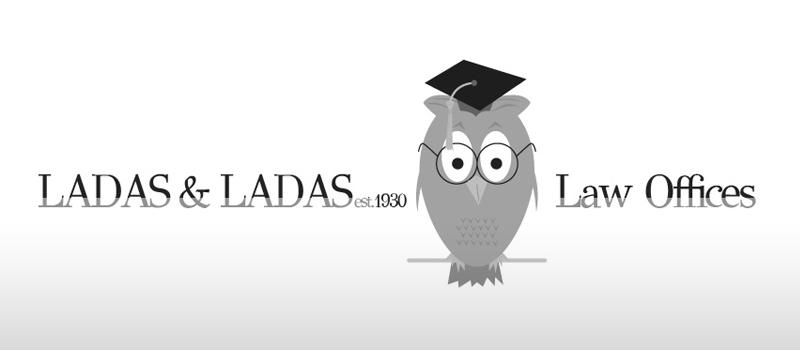LADAS & LADAS