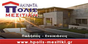 banner polis