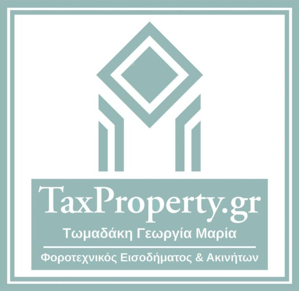 Τωμαδάκη Γεωργία-Μαρία, Λογιστικό γραφείο