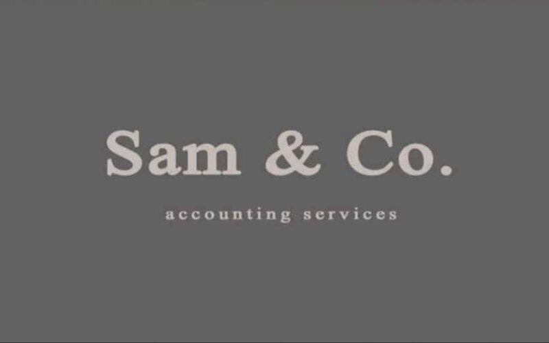 Σαμαρά Δανάη (SAM & CO.) – Λογιστικό Γραφείο